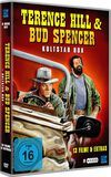 Bud Spencer und Terence Hill Die Kultstar Big Box