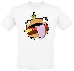 Durr Burger