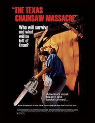 The Texas Chainsaw Massacre Brutal