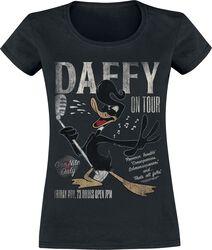 Daffy Concert