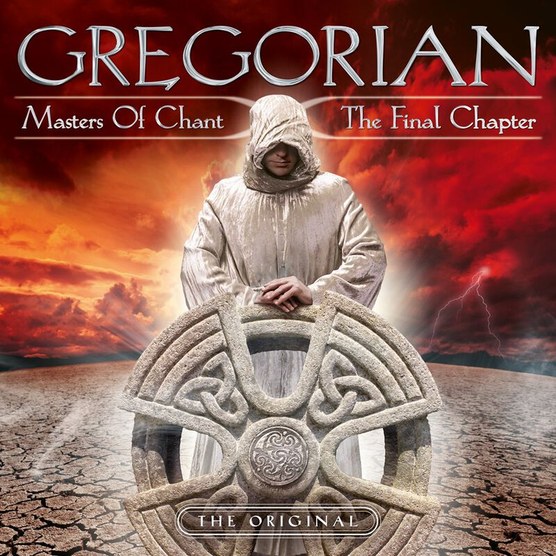 Masters of Chant X - The final chapter