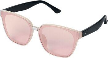 Rock Eyewear Chic Pink