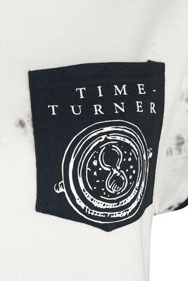 Time Turner