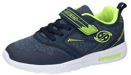 Low Sports Sneaker