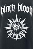 Occult Sun