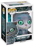 Cheshire Cat Limited Vinyl Figure 178