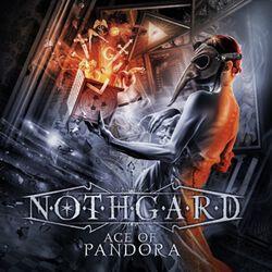 Age of Pandora