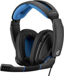 EPOS | Sennheiser – GSP 300 Headset