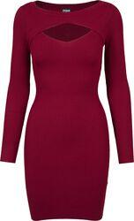 Kleider für Frauen online kaufen   EMP Merch Shop b66c83d4ed