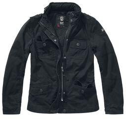 Ladies Britannia Jacket