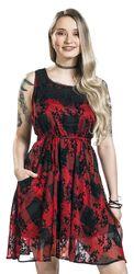 Ilsa Dress
