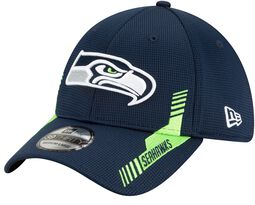 NFL - 39THIRTY Seattle Seahawks Sideline Home