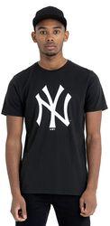 MLB - New York Yankees