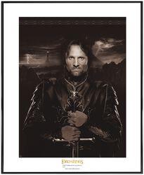 Aragorn (Collector Artrpint)