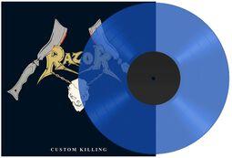 Custom killing
