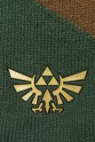 Wingcrest - Triforce - Hyrule