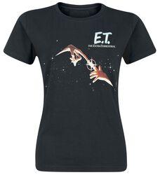 E.T. - Der Ausserirdische Classic