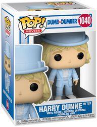 Harry Dunne In Tux (Chase Edition möglich) Vinyl Figur 1040