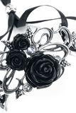 Bacchanal Rose