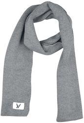 Basic Knit Scarfs