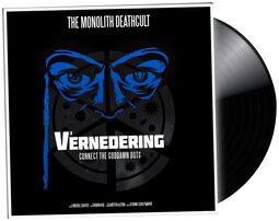 V3 - Vernedering