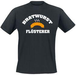 Bratwurst Flüsterer