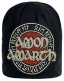 One Against All - Light Beanie