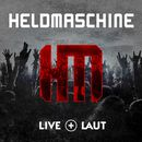 Live + Laut