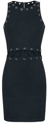 Vaisy Dress