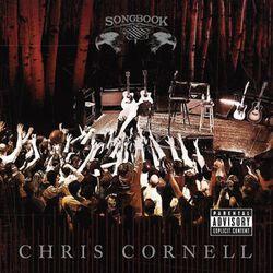 Songbook