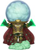 Far From Home - Mysterio Vinyl Figure 473