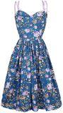 Violetta 50´s Dress