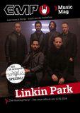 Music Mag - 03/2014