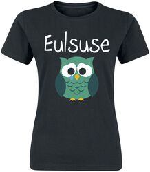 Eulsuse