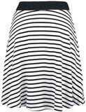 Revival Pocket Skirt