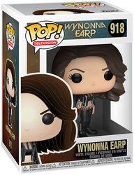 Wynonna Earp (Chase Edition möglich) Vinyl Figur 918
