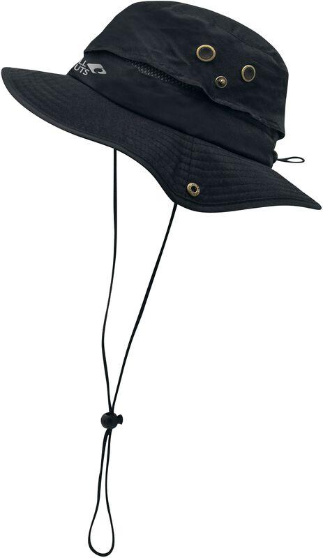 Lake Louise Hat