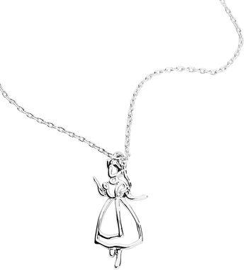 Disney by Couture Kingdom - Alice im Wunderland