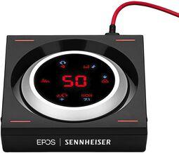 EPOS | Sennheiser – GSX 1200 PRO - Audioverstärker
