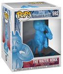 The Water Nokk Vinyl Figure 592