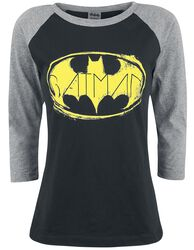 90963835a268 Batman Artikel   Merch für echte Gotham City Fans bei EMP