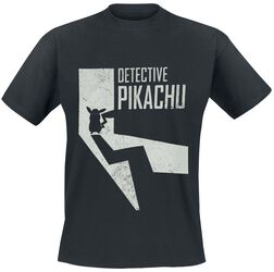 Meisterdetektiv Pikachu - Shadow