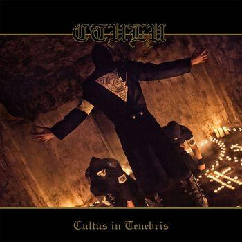 Cultus in Tenebris