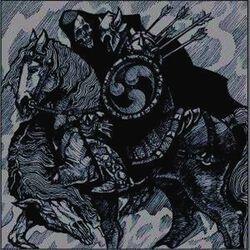 Horseback battle hammer