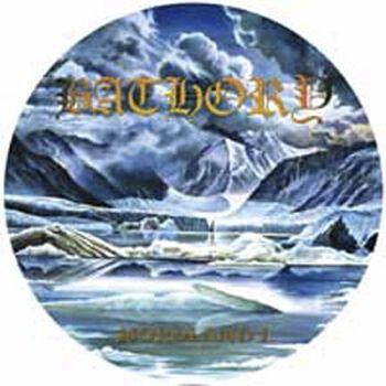 Nordland - Part I