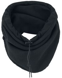 Polar Fleece Neck Gaiter