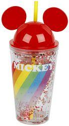 Micky Rainbow