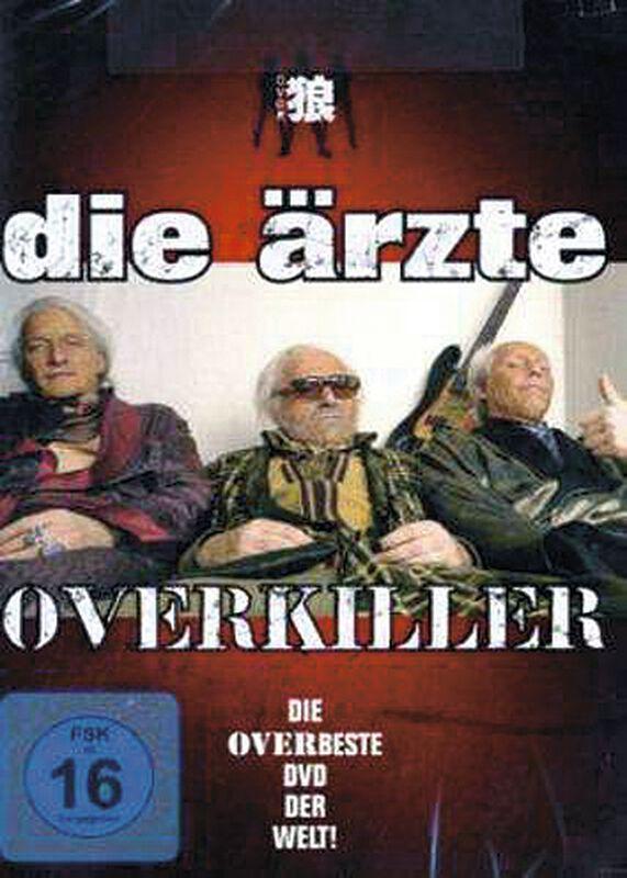 Overkiller
