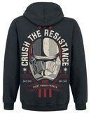 Episode 9 - Der Aufstieg Skywalkers - First Order Forces - Crush The Resistance