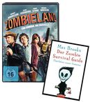 Zombieland / Der Zombie Survival Guide